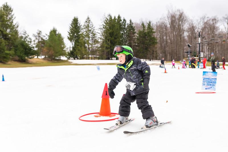 56th-Ski-Carnival-Saturday-2017_Snow-Trails_Ohio-1668.jpg