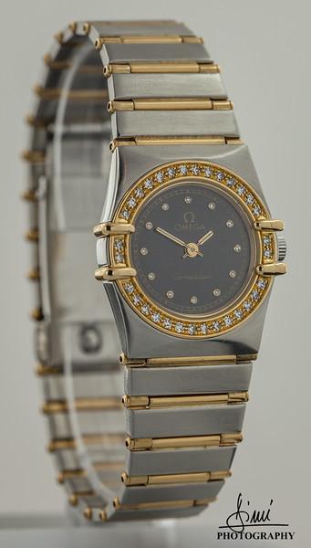 Gold Watch-3040.jpg