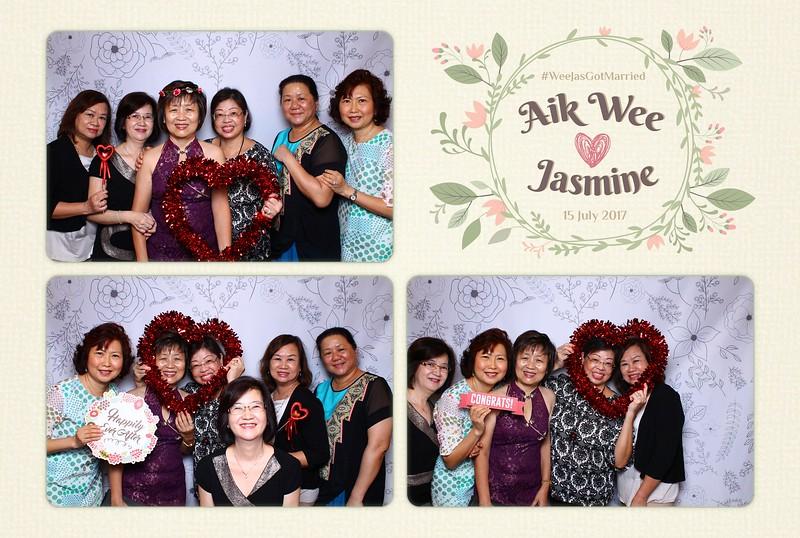 VividwithLove-AikWee-Jasmine-044.jpg
