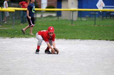 Cardinals Ag Phillies