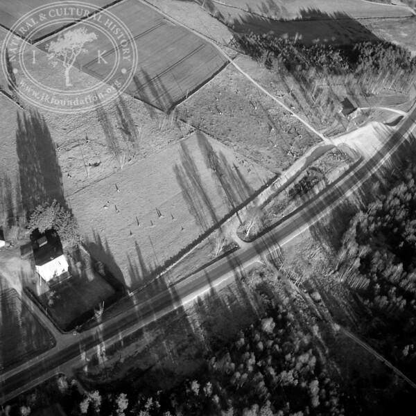 Vätteryd grave field | EE.0249