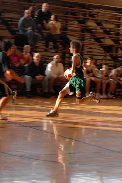 2008-02-17-GOYA- Basketball-Tourney-Warren_013.jpg