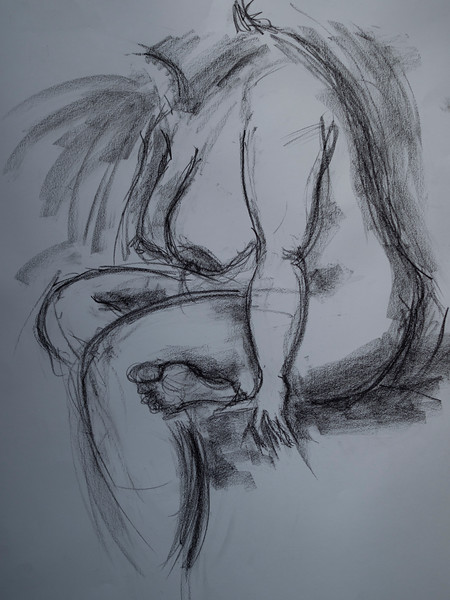 20180810_0947 life drawing 2272  .JPG