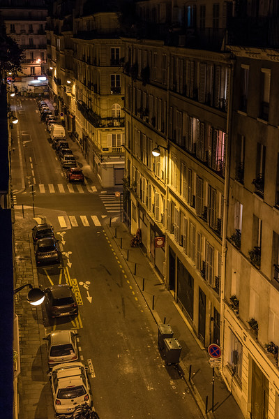 20161204_paris_brussels_0108_cc.jpg