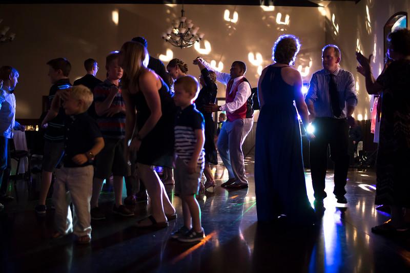 Laura & AJ Wedding (1252).jpg