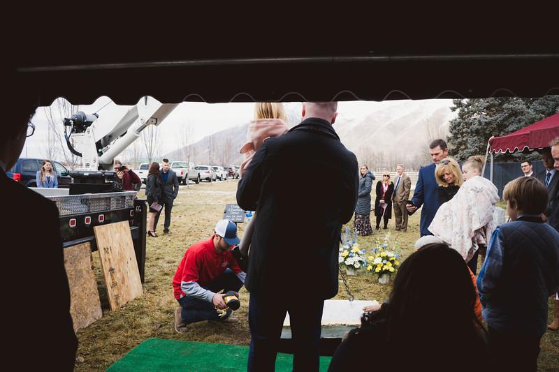 baby dew funeral-133.jpg