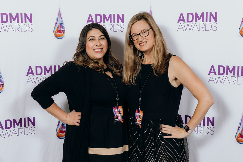 2019-10-25_ROEDER_AdminAwards_SanFrancisco_CARD2_0065.jpg