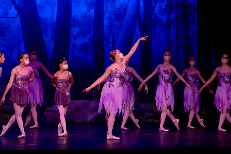 Enchanted On Stage - Web Size-293.jpg