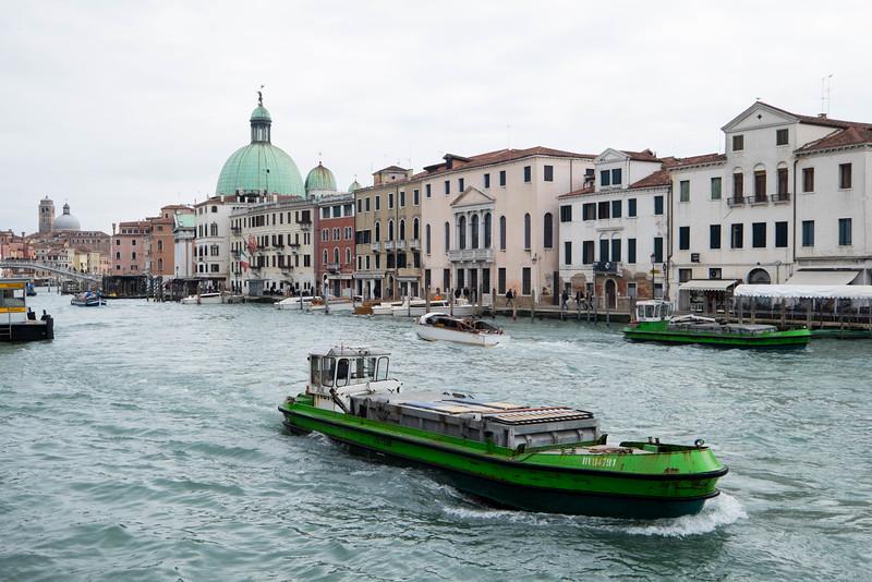 Venice_Italy_VDay_160212_1.jpg