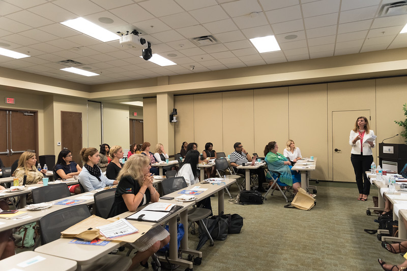 NAWBO JUNE Lunch and Learn by 106FOTO - 040.jpg