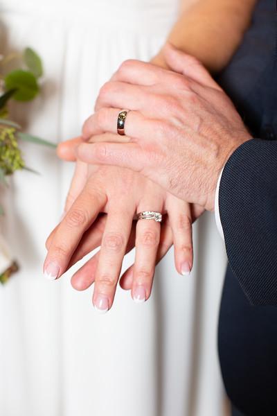 Wittig Wedding-182.jpg