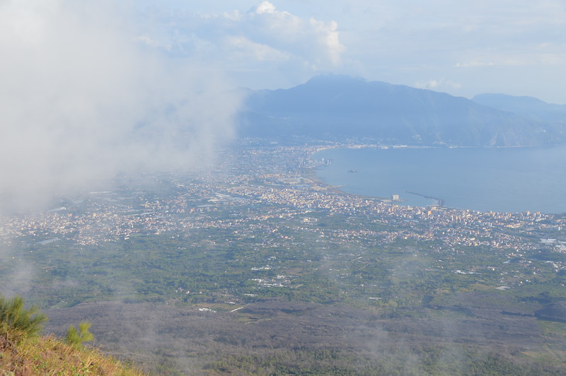 2019-09-26_Pompei_and_Vesuvius_0868.JPG