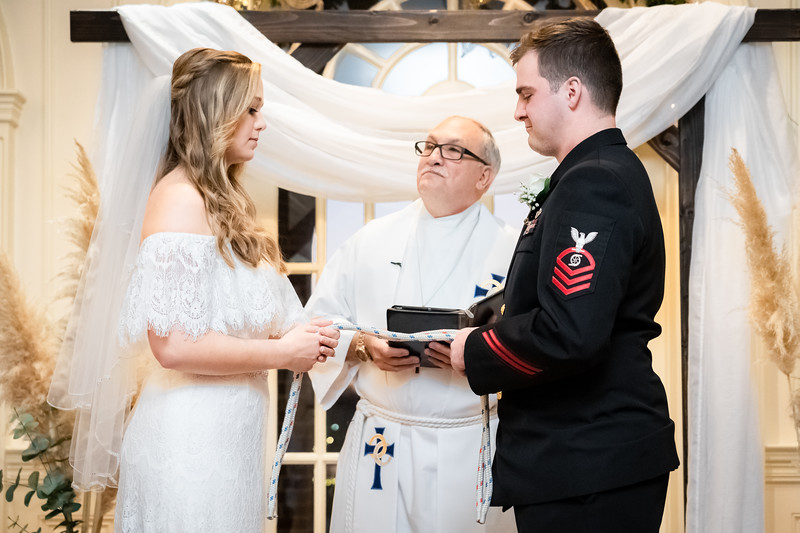 RHP CBLI 01042020 Wedding Images #87 (C) Robert Hamm.jpg