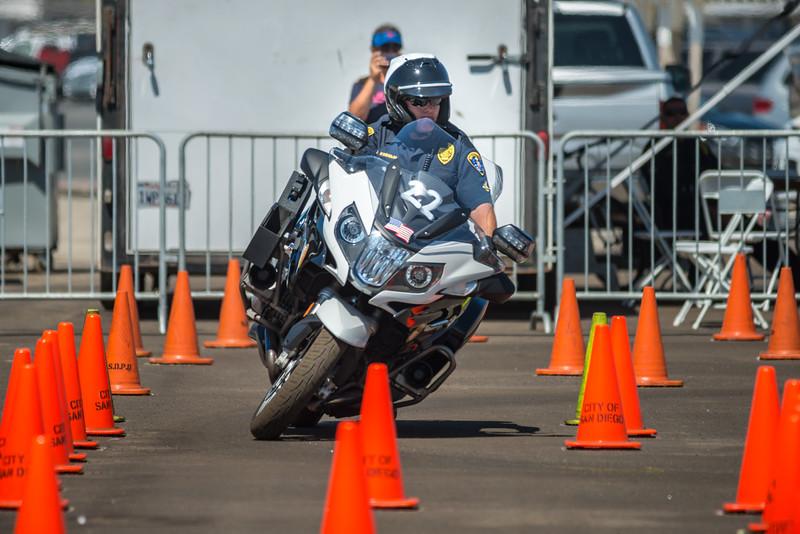 Rider 22-53.jpg