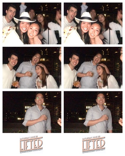 wifibooth_0586-collage.jpg