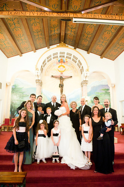 20120617-family-140.JPG