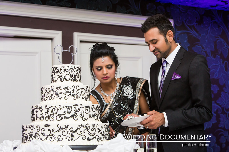 Rajul_Samir_Wedding-951.jpg