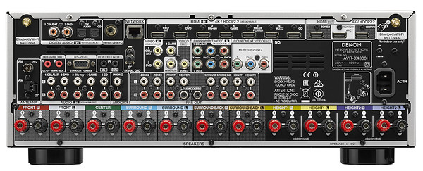 AVR-X4300H