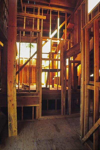 1991-1992 Building 111 Vaca Creek Way-22.jpg