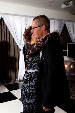 Phil & Gloria Croxon Wedding-620.jpg