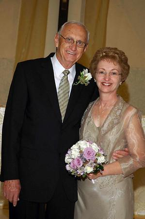 04-12-2008 - Sharon & Gib Wedding