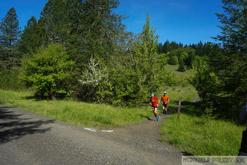 20190504.gw.mac forest 50K (62 of 123).jpg