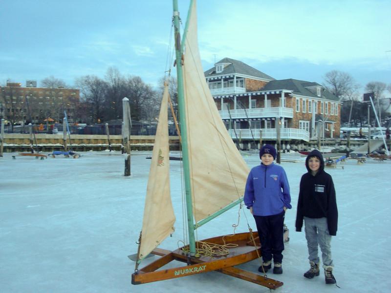 150309_Strand Iceboats_23.jpg