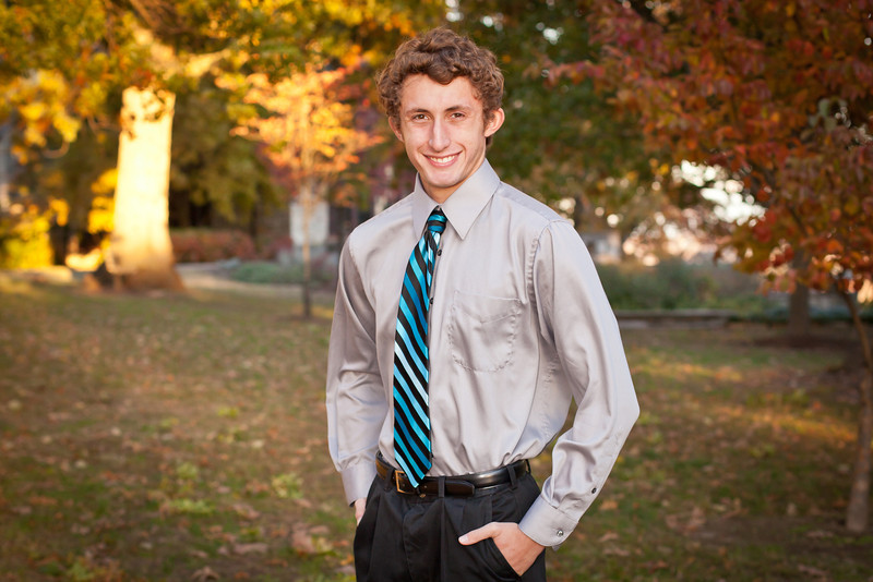 Nick senior session fall 2013 (57).jpg
