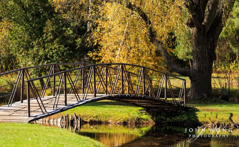 Crandall Park - Glens Falls, New York