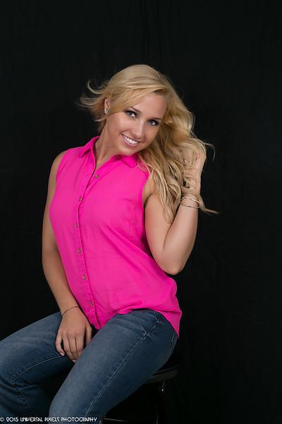 Kelsey Bahr-0307.jpg
