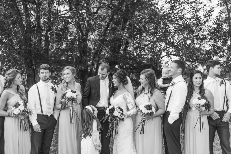 178_Aaron+Haden_WeddingBW.jpg