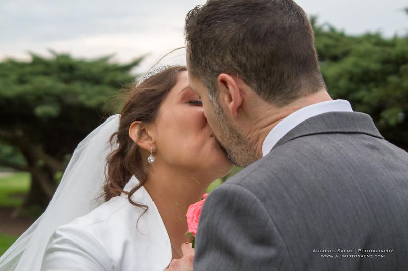 LUPE Y ALLAN WEDDING-9166.jpg