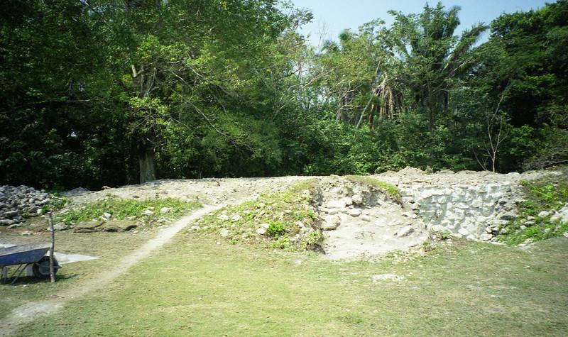 Belize 03-2003-051.jpg