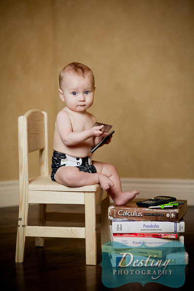 Jude Helix- 8 month pix