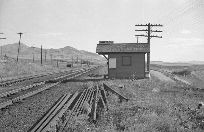 UP_Wheelon-details_Aug-15-1948_007_Emil-Albrecht-photo-0242-rescan.jpg