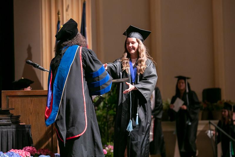 20190509-CUBoulder-SoE-Graduation-148.jpg