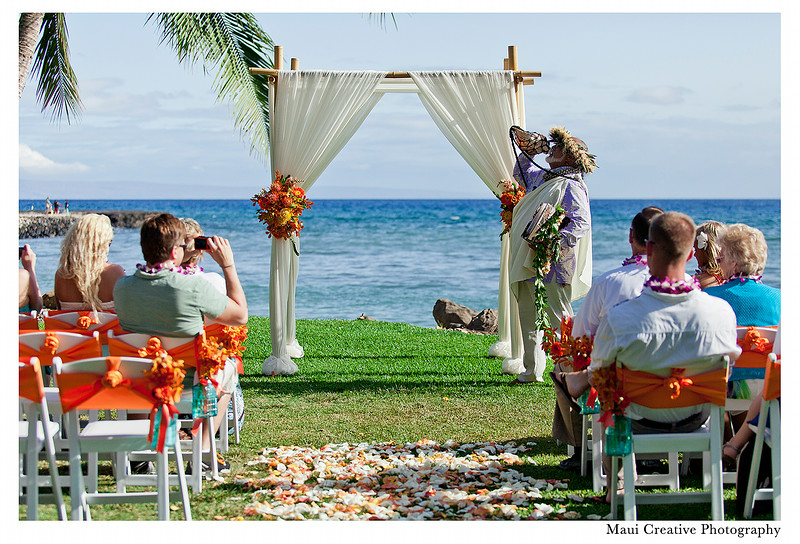 Maui_Wedding_Photographers_Olowalu_Plantation_House_209.jpg