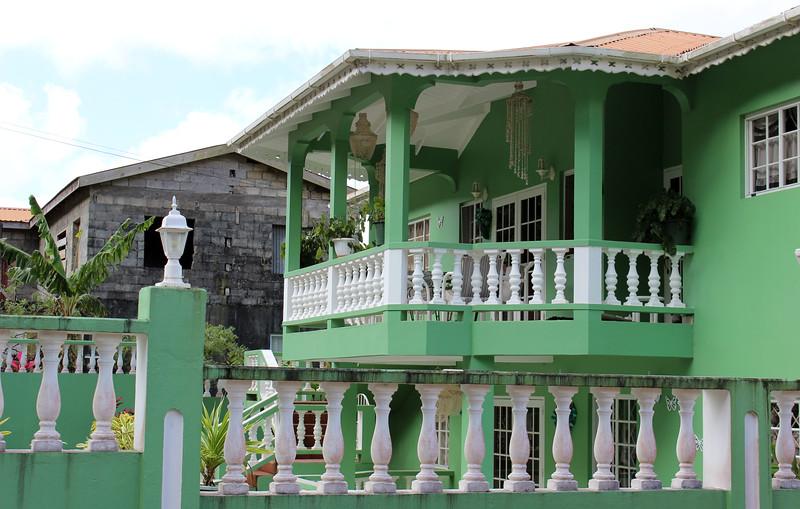 Caribbean-Grenada30.JPG