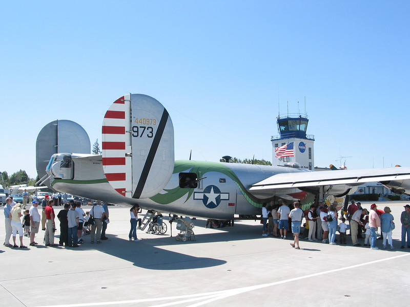 Liberator at Moffet Field (34).jpg