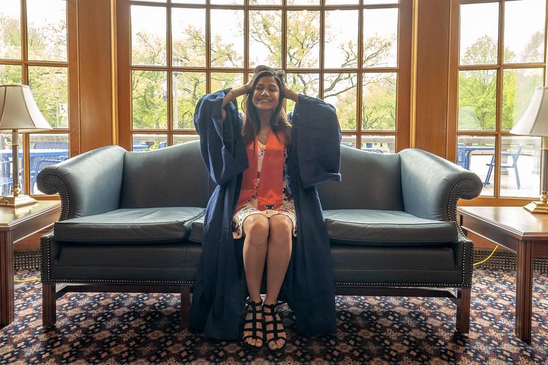 Sandhya Graduation-764.jpg