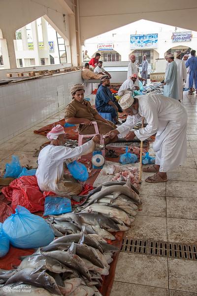 Fish market (6).jpg