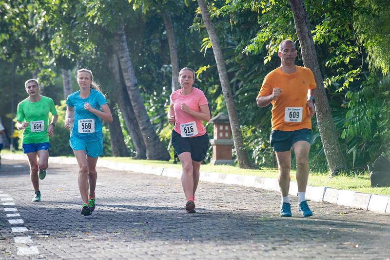 20190206_2-Mile Race_074.jpg
