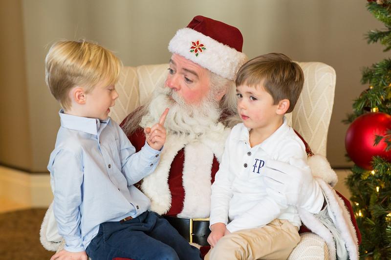 HBCC Santa (25).jpg