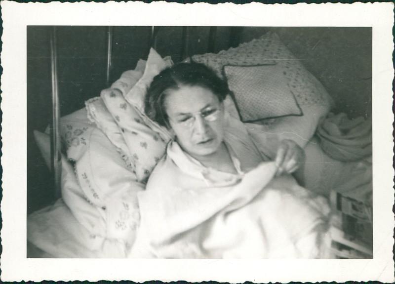 1944_George_E24-01.jpg