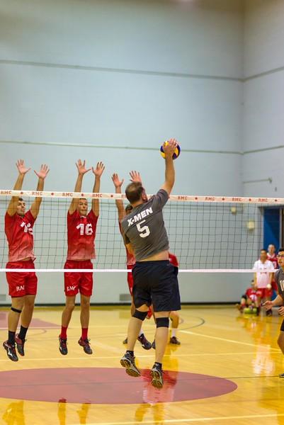 15-09-26 - (M) Vball Alumni Game-44.jpg