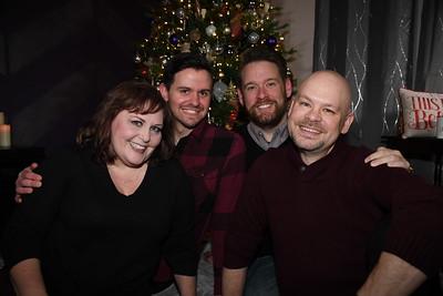 11-20-2020 Amy & Tripp Jackson & Cody & Alex