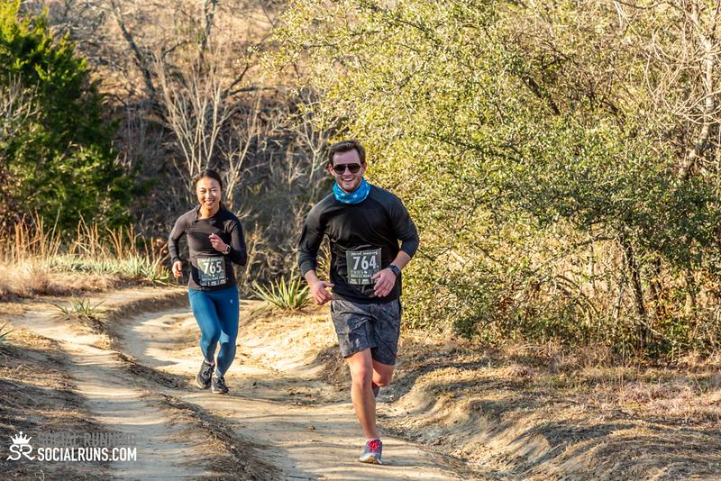 SR Trail Run Jan26 2019_CL_4604-Web.jpg