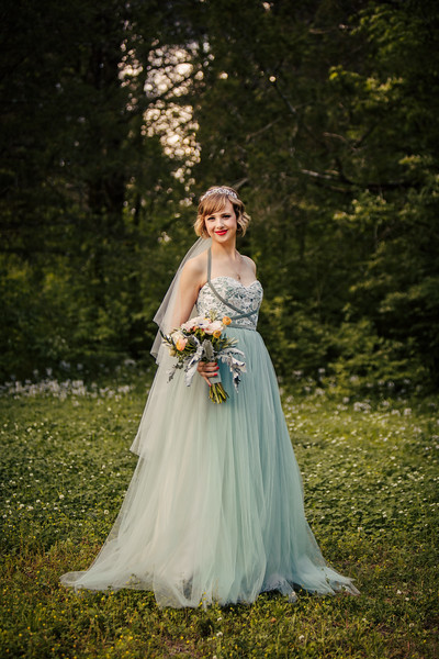 132-CK-Photo-Fors-Cornish-wedding.jpg