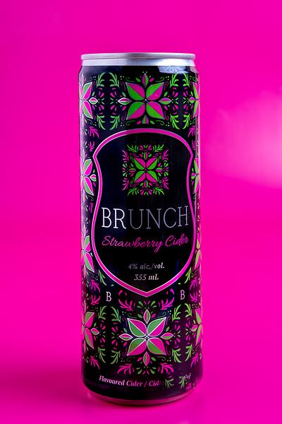 Drinkbrunch_DSCF1903.png