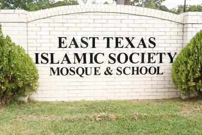 east-texas-islamic-society-invites-public-to-open-house